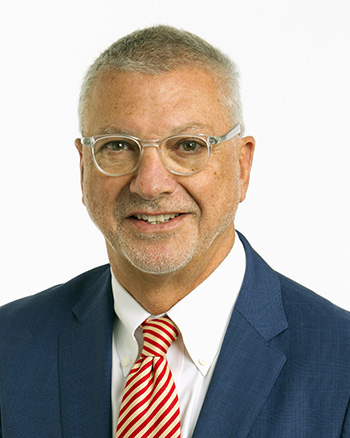 Dr Joseph Froncioni