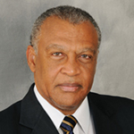 the Hon Anthony Smellie