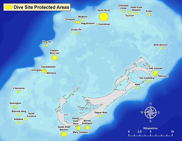 Bermuda's No Areas | Government of Bermuda on south america map, italy map, sudan map, cook islands map, atlantic ocean map, greenland map, ethiopia map, egypt map, angola map, rwanda map, western hemisphere map, algeria map, mozambique map, malawi map, lesotho map, niger map, namibia map, turks and caicos map, morocco map, senegal map, jamaica map, eritrea map, puerto rico map, caribbean map, libya map, madagascar map, brunei map, gibraltar map, mediterranean map, monaco map, ghana map, kenya map, virgin islands map, tunisia map, st. martin map, west indies map, central america map, north america map, zimbabwe map, navassa island map,