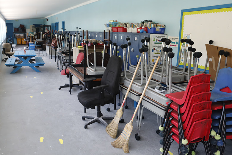 Image result for Looking After Our Educational Centers using School Repair as well as Upkeep