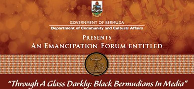 emancipation forum color