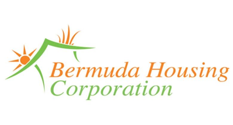CorporationGovernment Of Bermuda Housing CorporationGovernment Of Bermuda Housing Housing Bermuda Housing Of Bermuda CorporationGovernment 7Ybyf6gv